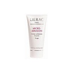 LIERAC MICRO-ABRASION Exfoliating Smoothing Cream 2.25oz