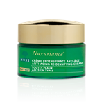 Nuxe Nuxuriance Anti-Aging Re-Densifying Cream Night 1.5oz