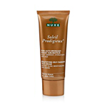 Nuxe Soleil Prodigieux Self Tanning Face Cream 1.3oz