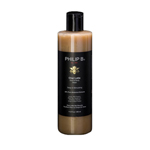 PHILIP B Chai Latte Soul & Body Wash 11.8