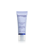 Phytomer Exfoliating Radiance Gel Lips 15ml
