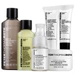 Peter Thomas Roth Acne Kit (6 Products)