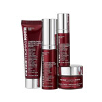 Peter Thomas Roth 4 Piece Laser-Free Resurfacing Kit