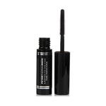 Peter Thomas Roth Lashes To Die For The Mascara  0.27oz