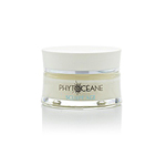 Phytocean SCULPTAGE Volume Correction Firming Cream 1.6oz