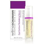 Wilma Schumann Eye Contour Revitalizing Serum 1oz