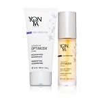 Yonka Advanced Optimizer Serum+ Creme