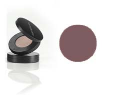 YOUNGBLOOD Pressed Individual Eyeshadow Merlot .071oz