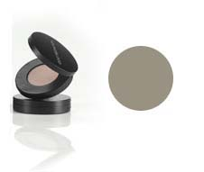 YOUNGBLOOD Pressed Individual Eyeshadow Platinum .071oz
