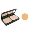 YOUNGBLOOD Pressed Mineral Foundation Soft Beige .28oz