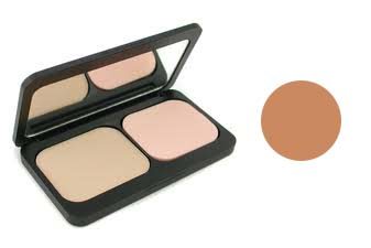 YOUNGBLOOD Pressed Mineral Foundation Tawnee .28oz