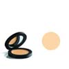 YOUNGBLOOD Ultimate Concealer Medium .1oz