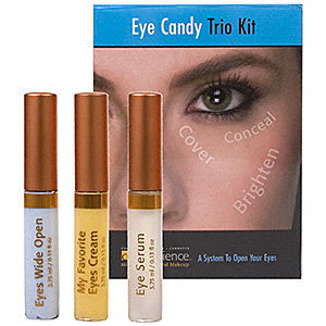 Candy Makeup on Colorescience   Baltimore   Annapolis Cosmetic And Laser Surgery