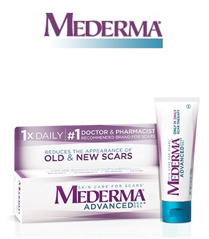 Shop Mederma
