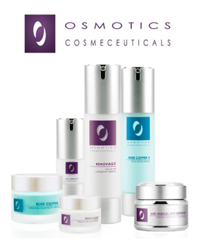 Shop Osmotics
