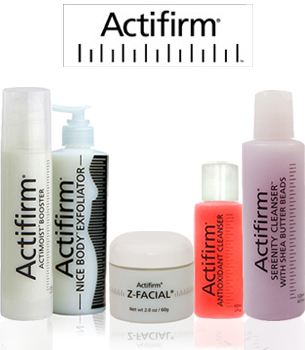 Shop Actifirm