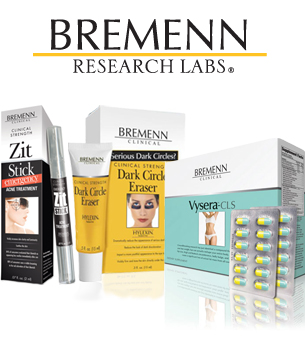 Shop Bremenn Clinical