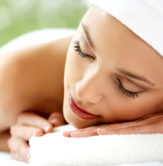 Visit Our Medical Spa