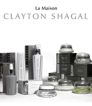 Shop Clayton Shagal