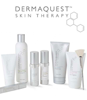 Shop Dermaquest