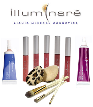 Shop Illuminare