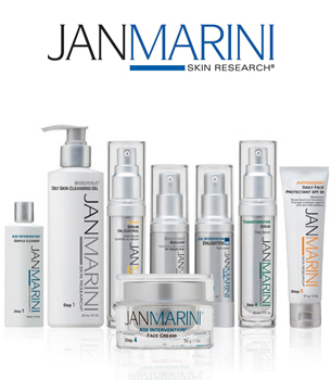 Shop Jan Marini