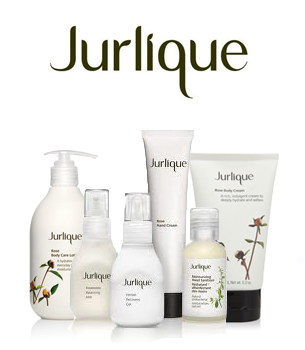 Shop Jurlique
