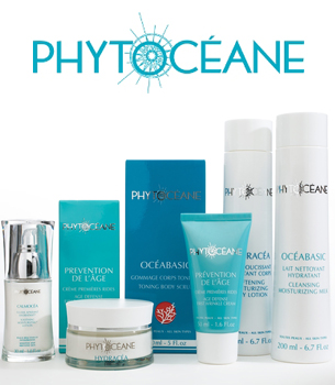 Shop  PhytoCeane