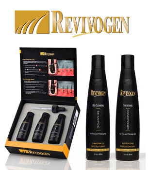 Shop  Revivogen