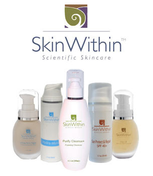 Shop  Skinwithin