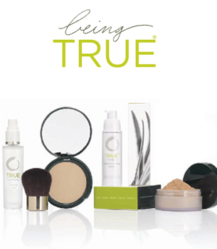 Shop   True Cosmetics