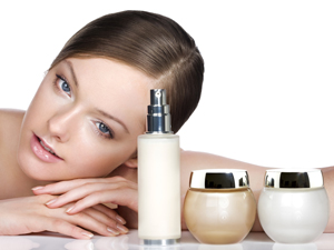 More than 5000 skincare products