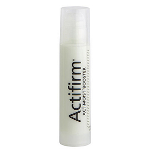 Actifirm Actimoist Booster 1.6oz