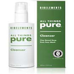 Bioelements All Things Pure Cleanser 3.5oz