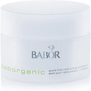 Babor Baborganic Pure Line Reducing Cream 1.75oz