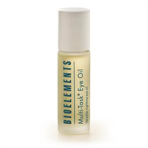 BioElements Multi-Task Eye Oil .3oz