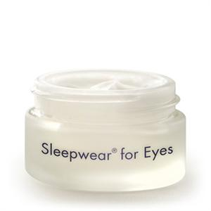 BioElements Sleepwear For Eyes .5oz