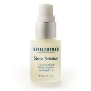 BioElements Stress Solution 1oz