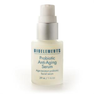 Bioelements Probiotic Anti-Aging Serum 1oz