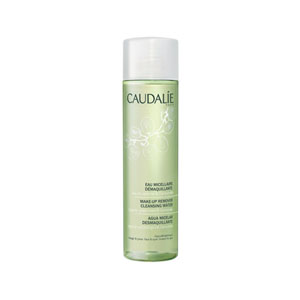 Caudalie Make-Up Remover Cleansing Water 3.38oz