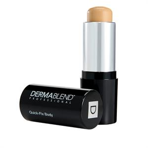 Dermablend Quick-Fix Body Foundation Stick .42oz
