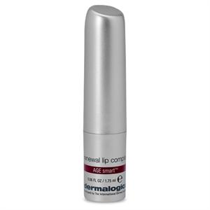 Dermalogica AGE Smart Renewal Lip Complex .06oz