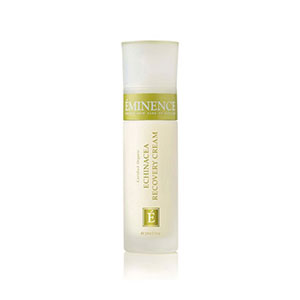 Eminence Enchinacea Recovery Cream 1oz