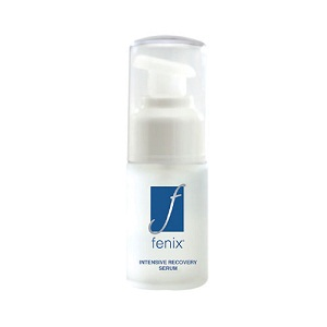 Fenix Intensive Recovery Serum For Rosacea 1oz
