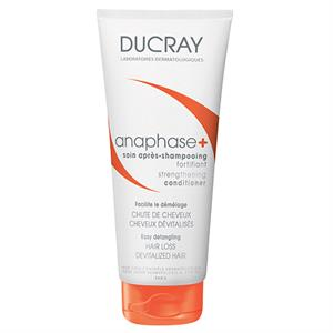 Ducray Anaphase+ Strengthening Conditioner