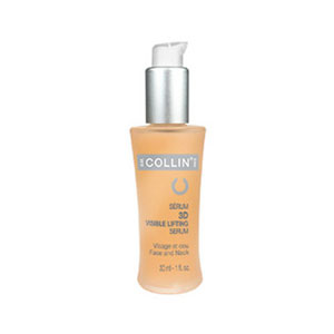 G.M Collin 3D Visible Lifting Serum 1oz