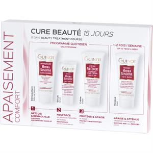 Guinot Comfort Skin Care Kit