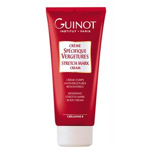 Guinot Creme Specifique Vergetures Stretch Mark Cream 6.8oz