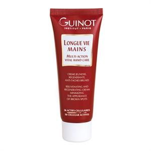 Guinot Multi-Action Vital Hand Care 2.5oz
