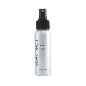 Glo Minerals Revive Hydration Mist 2oz